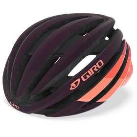 Giro Ember MIPS Helmet Women matte dusty purple